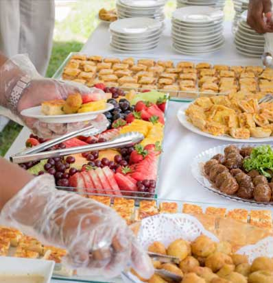 catering-img4