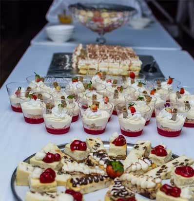 catering-img5
